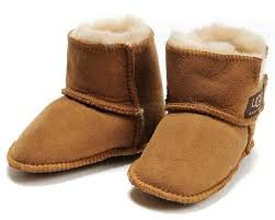 ugg boots canada sale ugg 5202 infants erin boots 2018 cheap ugg boots canada sale