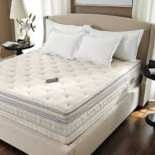 sleep number bed pillow top 10 secrets parents must know for a good nights sleep