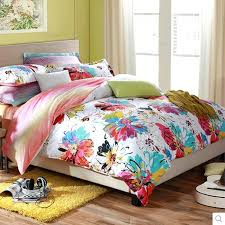 inexpensive kids bedroom sets inexpensive kids bedroom sets colorful floral artistic cheap