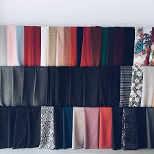 free images color studio curtain fashion clothing room
