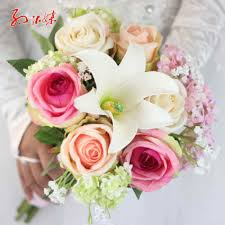 wedding bouquet prices wedding bouquets prices best images collections hd for gadget
