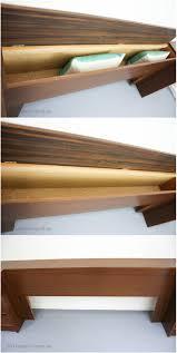 best 25 storage headboard ideas on pinterest diy bed headboard