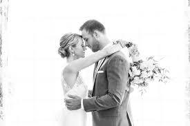 wedding photographers in ri ri wedding photographer axtmann photography wedding