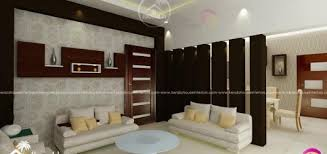 kerala home interior kerala house interiors kerala home designs kerala interiors