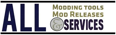 mod gta 5 xbox 360 single player xbox 360 gta v modding tools mods and services se7ensins gaming