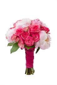 flowers okc wedding flowers in okc wedding flowers okc designs by