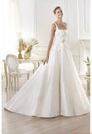 robe de mari e pronovias robe de mariée pronovias lynx elie by elie saab 2014 robe de