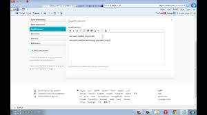 Best Doctor Resume Example Livecareer by 100 Cv In Italiano Resume Minimalist Cv Resume Template