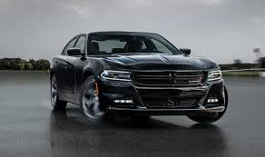 top dodge cars this year dodge had three most loved vehicles find out which