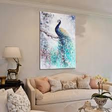 100 peacock home decor sale best 25 peacock decor bedroom