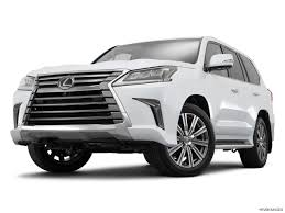 lexus truck lx 2017 lexus lx prices in bahrain gulf specs u0026 reviews for manama