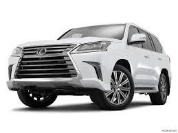 lexus truck lx 2017 lexus lx prices in bahrain gulf specs u0026 reviews for manama