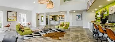1 bedroom apartment san antonio 1 bedroom apartments san antonio tx style plans edge studio