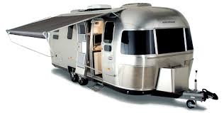 airstream europe official website of airstream travel trailers