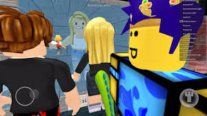 Map Guest Roblox Blox Watch Hq Hacker U0027s Map Guest 0 Starcaptain07