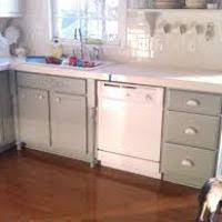 cabinet paint wash thesecretconsul com