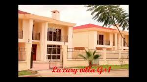 cheap luxury homes for sale addis ababa ethiopia luxury villas enyi real estate youtube