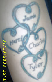 18 best jamie name images on pinterest tattoo designs events