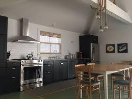 millennium home design wilmington nc classic coastal cottage modern style oce vrbo