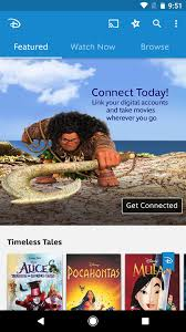 if you u0027re buying the lion king make sure to connect disney movies