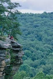 Wisconsin outdoor traveler images Best 25 weekend getaways ideas weekend getaways jpg