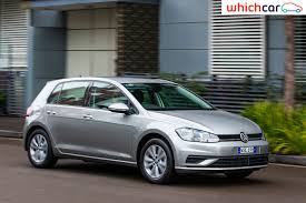 2017 volkswagen golf review live prices and updates whichcar