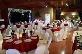 budget wedding affordable wedding reception venues wedding design ideas