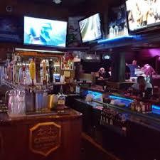 best black friday deals pembroke pines jp mulligans restaurant u0026 pub 38 photos u0026 69 reviews sports