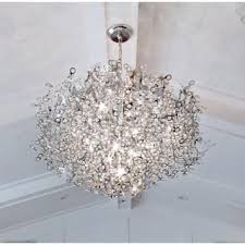 Maxim Chandeliers Maxim Lighting Ceiling Lights For Less Overstock Com