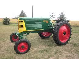 59 best oliver tractors images on pinterest vintage tractors