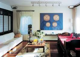 decorate home with asian style furniture www freshinterior me
