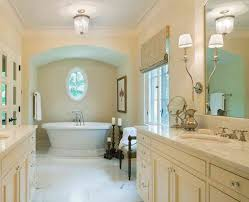 french country bathroom ideas french country bathroom decorating ideas home design ideas 2017