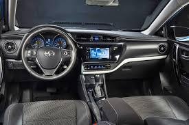 2017 toyota yaris news specs details carsautodrive carsautodrive