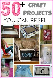 diy diy items to sell style home design unique in diy items to