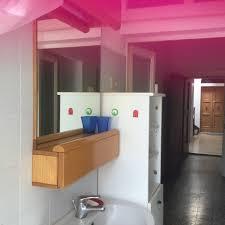 nice two bedroom apartment in the center of pisa flat rent pisa