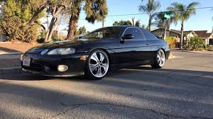 lexus sc300 auto to manual swap sc300 sc400 new member thread introduce yourself here page 306