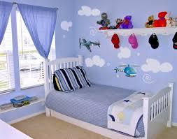 couleur chambre d enfant le déco de miss chambre d enfant trouver la bonne couleur