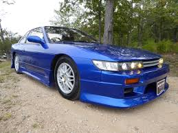 jdm nissan silvia s13 japan direct motors jdm rhd car dealer automotive sales car sale