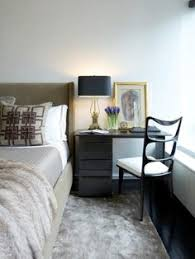 Small Desk Bedroom Desk Design Ideas Master Luxurious Small Desk Bedroom Central