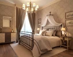 Modern Vintage Bedroom Furniture Bedroom Easy The Eye Vwartclub Modern Vintage Bedroom Ideas