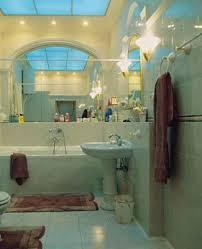 Space Saving Bathroom Ideas Colors Two Small Bathroom Design Ideas Colour Schemes Home Willing Ideas