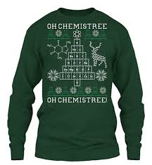 our favorite science themed sweaters popular science