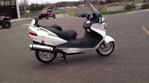 suzuki burgman 650 executive 2007 u2013 idea de imagen de motocicleta
