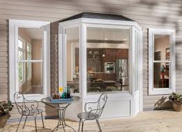 Window Repair Ontario Ca Window And Door Manufacturing In Temecula Ca Milgard Windows
