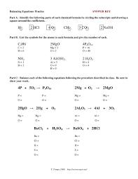 balancing equations practice dochub