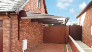 everything you need to know about carports canopies uk
