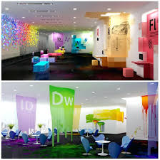 office design advertising agency office design ad agency