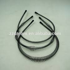 hair clasp buy cheap china hair barrette products find china hair