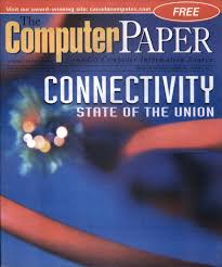 2001 10 the computer paper ontario edition by the computer paper