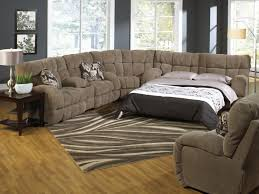 Leather Sofa Bed Ikea Bed Ideas Best Sofa With Pull Out Bed Ikea For Sofa Bed